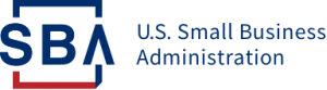 United States Small Business Administration Logo