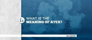 What is the Meaning of Atex